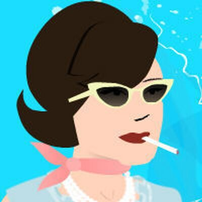 Mary Turner   Social Profile