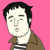 Shingo Yoshida | Social Profile