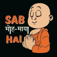 @nirmohi_baba