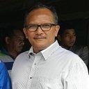 Mohd Izam Hassan