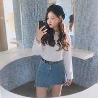 @JEINA_cosme