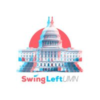 @swingleftumn