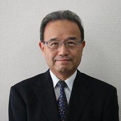 Toru Kitamura | Social Profile