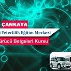 @CankayaSrc