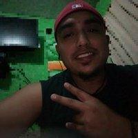 @CarlosAlmanzaM1