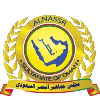 @NassrFans_Oman