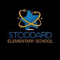 @StoddardSchool