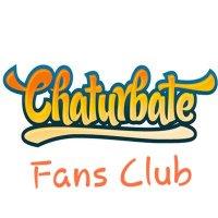 @ClubChaturbate