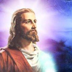 Jesús Nunca Falla