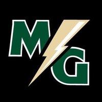 @mghs_athletics