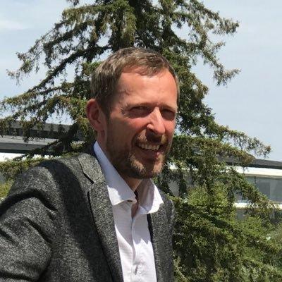 Henrik Holmskov