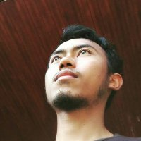 @Khair_Rzh