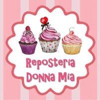 @ReposteriaMia