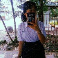 @JaneKanjana3