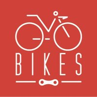 @BikesQuiro