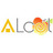 ALcot_official
