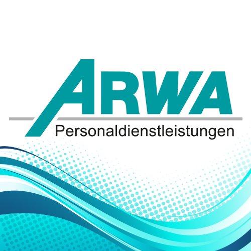 ARWA GmbH