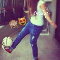 @maha__1zh