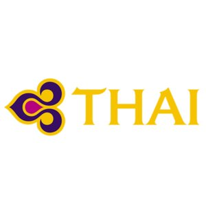 Thai Airways Italy