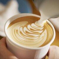 Crema Coffee Co.   Social Profile