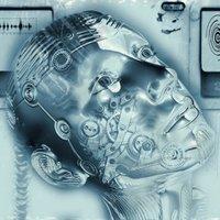 RoboticsTech1