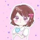 Suzu___0oo