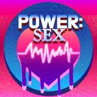 @POWER_SEX__
