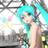 The profile image of zri3147