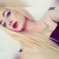 @stanbulEskort19