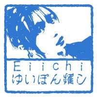 @keyakichan_E