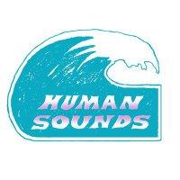 @HumanSoundsRecs