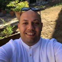 @Ivan_bellavita_
