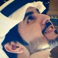 @falah242dsx1