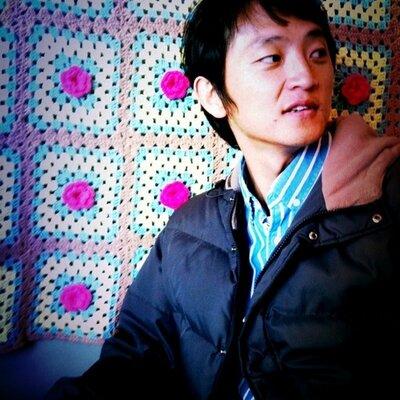 김도영 | Social Profile