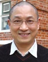 Qian Gang 钱钢 Social Profile