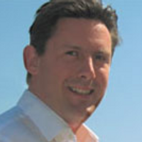 Ed Stonestreet   Social Profile