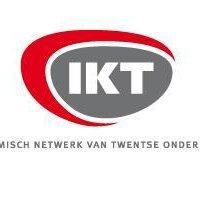 IKTwente