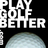 @PlayGolfBetter