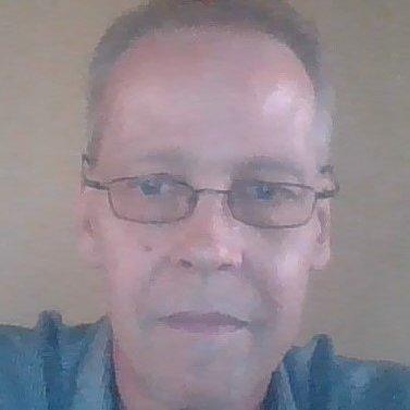 🇩🇰 Asbjørn Christensen 🇩🇰