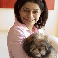 Shalini Sharma | Social Profile