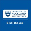 Department of Statistics, University of Auckland
