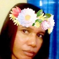 @Nancyca21712286