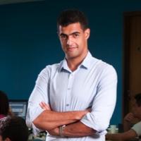 Rafael Siqueira | Social Profile