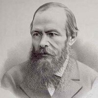 Dostoevski | Social Profile