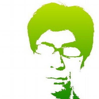 仁平秋弘 | Social Profile