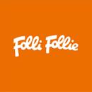 Folli Follie  Twitter Hesabı Profil Fotoğrafı