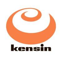 @e_kensin
