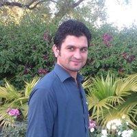 @askarhaider