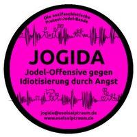 @jogida4