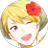 The profile image of yumimimimiel